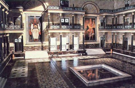lost alexandria alexandria s library