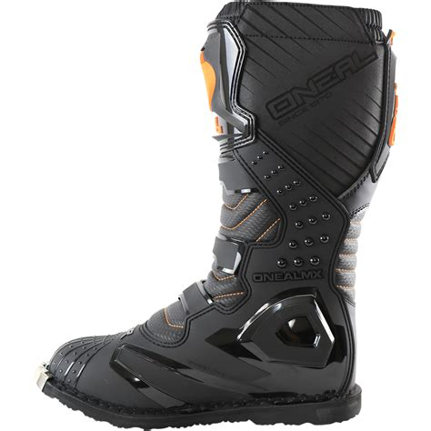 cheap motocross boots cheap motocross boots 28 images wholesale cheap