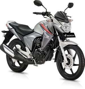 Honda Megapro 2010 by New Honda Megapro 2010 Sport Inbolnet