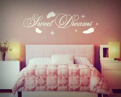schlafzimmer sprüche für die wand die besten 17 ideen zu wandtattoo schlafzimmer auf