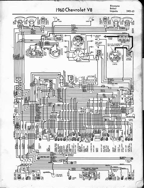 electrical wiring impala window wiring diagram 97 more