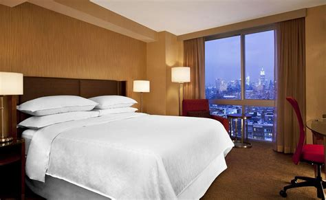 Canal Room Nyc by Sheraton Tribeca New York Hotel 2017 Room Prices Deals Reviews Expedia