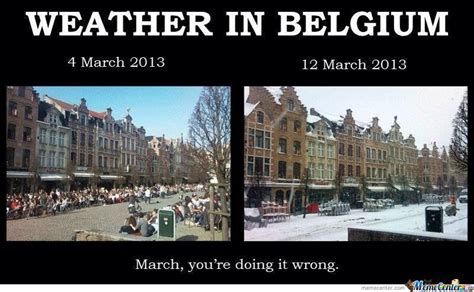 Belgium Meme - belgium please by fartercas meme center