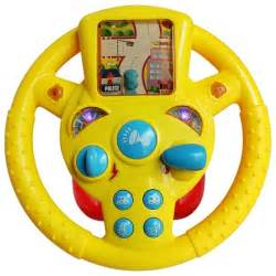 Steering Wheel For Toddler Popular Steering Wheel Buy Cheap Steering