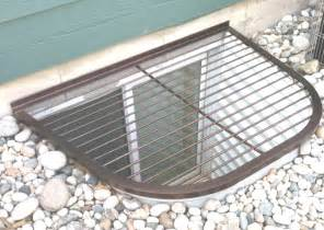 Window Well Grates Basement Window Well Covers Home Page