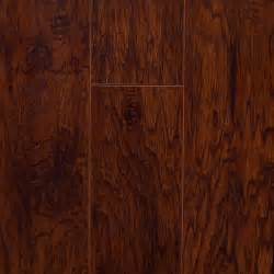 lawson hickory summer laminate 8 mm x 5 quot factory