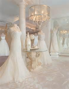 stores for wedding dresses store of the week brickhouse bridal shop in houston