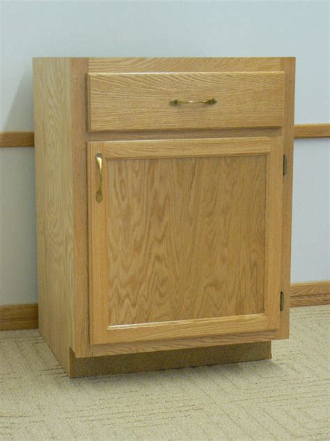 24 inch base cabinet pheasantland industries cabinet shop sd dept of corrections