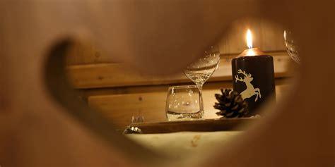 previsioni meteo candela previsioni meteo ad arabba