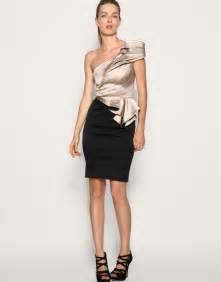 Holiday Dresses Womens Plus Prom Dresses » Home Design 2017