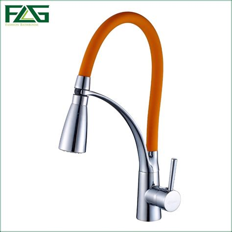 popular colored kitchen faucets buy cheap colored kitchen faucets lots from china colored