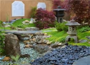 Japanese Garden Plans by Japanese Landscape Design Ideas Landscaping Network