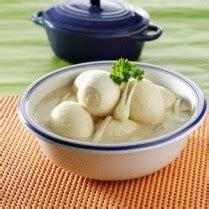 Sendok Jelly Bening Sendok Es Krim Bening telur kuah bening aneka kreasi resep masakan indonesia
