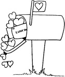 free coloring books by mail coloring pages for to print coloring page