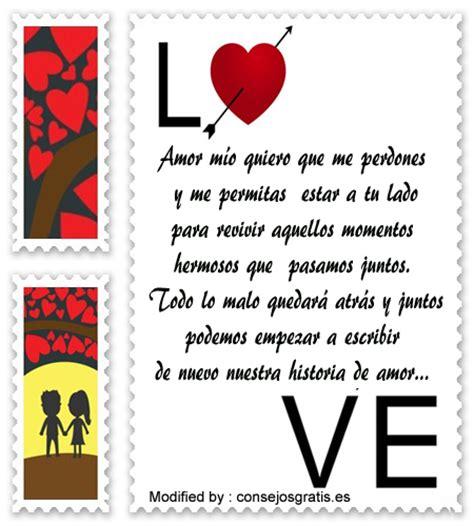 imagenes de amor para regresar con mi novia poemas para regresar con mi novia familiarizarse con la