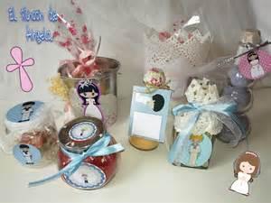 detalles y recuerdos de primera comuni 243 n hechos por ti misma muy facil diy handbox craft recuerdos de primera comuni n caseros ideas diy ella hoy el rincon de angela detalles y