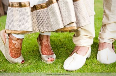 Outdoor Wedding Shoes by How To Nail The Outdoor Wedding Shoes
