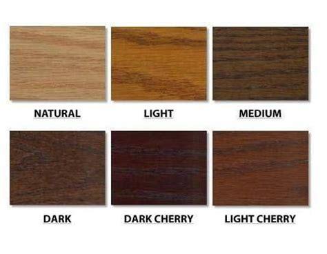 staining kitchen cabinets darker best 25 staining kitchen cabinets ideas on