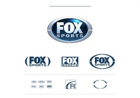 fox sports fox sports logo design drive