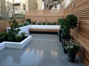 Small Paved Garden Ideas De 15 Mooiste Moderne Tuinen Vindt U Hier Makeover Nl