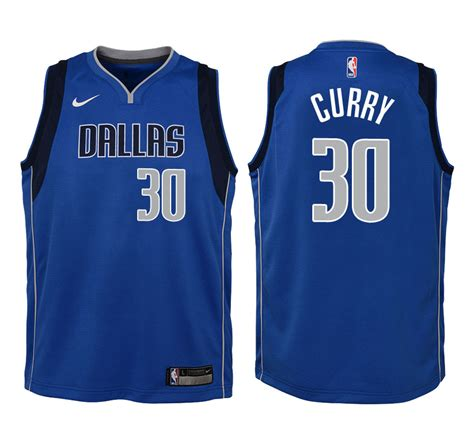 seth curry new year jersey seth curry new year jersey 28 images 2017 18 seth