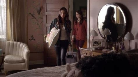 alison dilaurentis bedroom 1000 images about alison s bedroom on pinterest pink