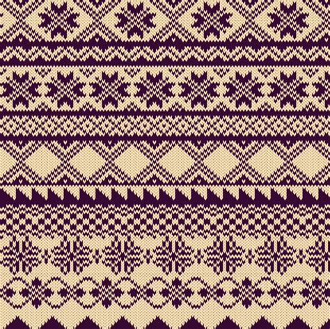 fabric pattern in vector fabric pattern design vector free download