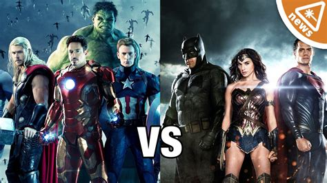 film marvel dc 2016 marvel vs dc wallpaper the best 62 images in 2018
