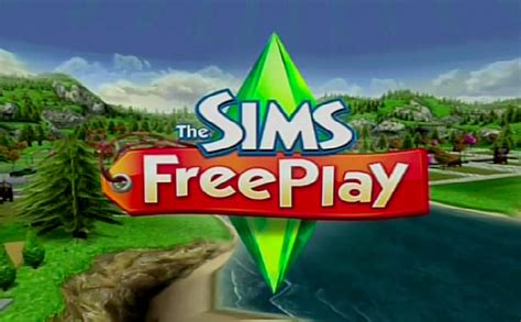 sims freeplay apk the sims freeplay v5 11 0 unlimited everything apk android club4u