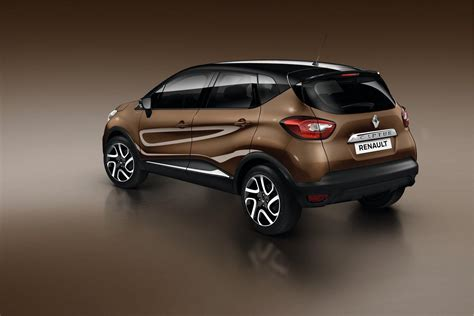captur renault 2016 2016 renault captur hypnotic desktop photo hd car wallpapers