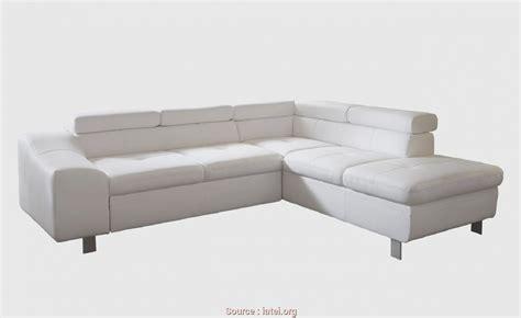 divani a l divertente 5 lunghezza divano a l jake vintage