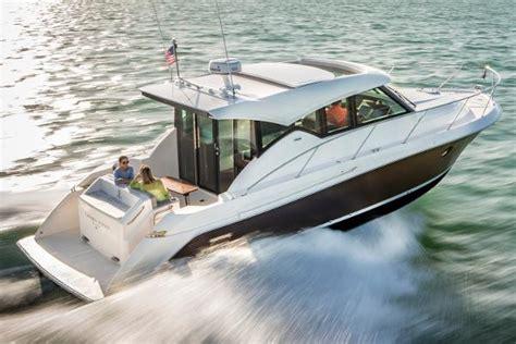tiara boats for sale massachusetts tiara boats for sale in massachusetts