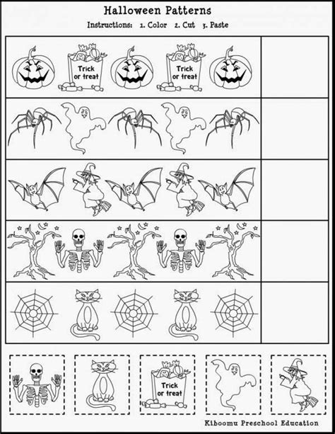 halloween coloring pages for fifth graders free halloween printables for fifth graders halloween