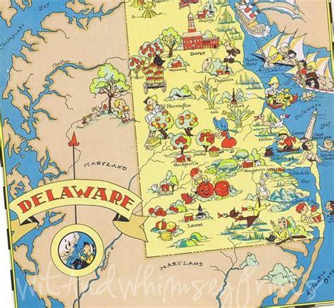 boat loans delaware 191 best states delaware images on pinterest 50 states