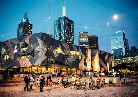 new year 2016 melbourne federation square things to do in melbourne cbd melbourne events rydges