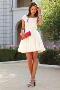 white rachel zoe dresses red j crew bags white pink