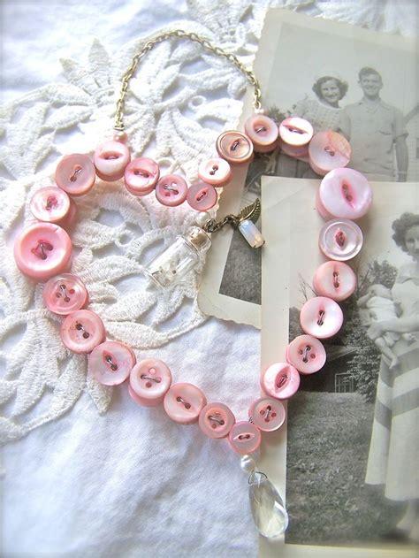 Chic Instan diy valentines day gift ornament pdf pattern shabby chic instant pattern