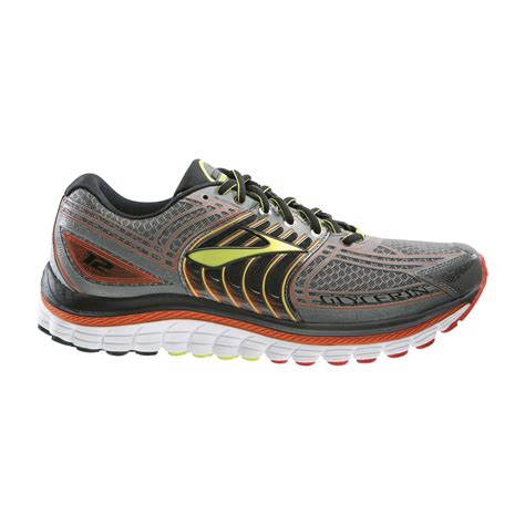 glycerin running shoes running s running shoes glycerin 12 shoe ebay