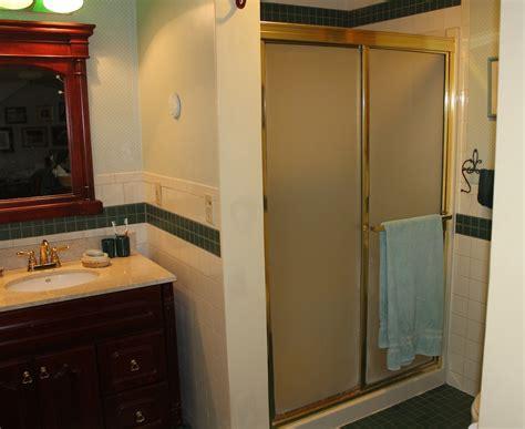 home depot design your own shower door home depot design your own shower door home depot design your own shower door 28 images home