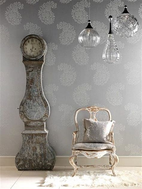 noir shabby chic decor i shabby chic