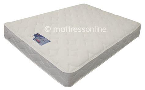 silentnight miracoil 3 moretto mattress reviews mattress