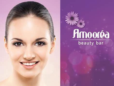 Sabun Yang Baru sabun nu amoorea baru sabun ajaib yang bikin wajah kamu