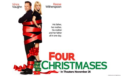 vince vaughn christmas movie four christmases vince vaughn quotes quotesgram