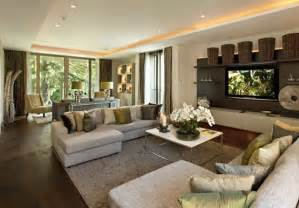 Nice Living Rooms by Excellent Nice Living Room With Additional Home Remodel