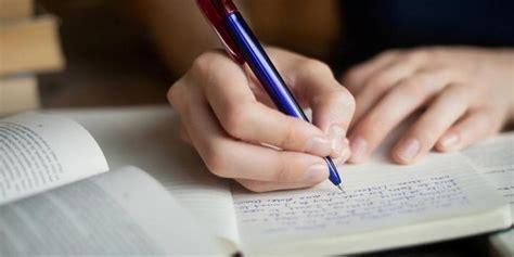 Menulis Alamat Di Lop Lamaran Dengan Tangan by 7 Contoh Surat Lamaran Kerja Yang Baik Dan Benar Sesuai Eyd