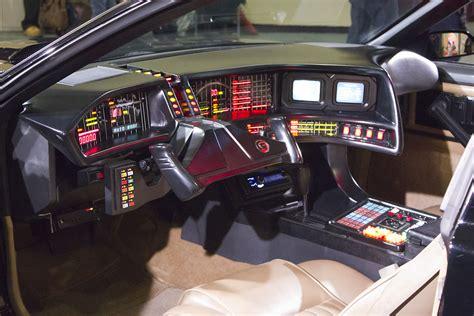 car upholstery toronto file kitt interior at toronto auto show 2011 jpg