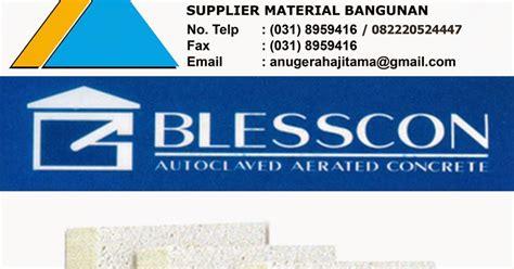 Supplier Bahan Bangunan Jual supplier bahan bangunan jual bahan bangunan jual bata