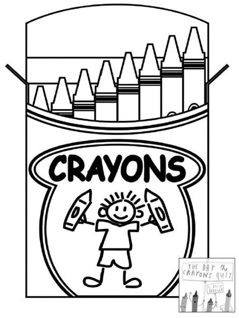 """The Day the Crayons Quit ~ got """"2 paws up"""" from my Golden"""