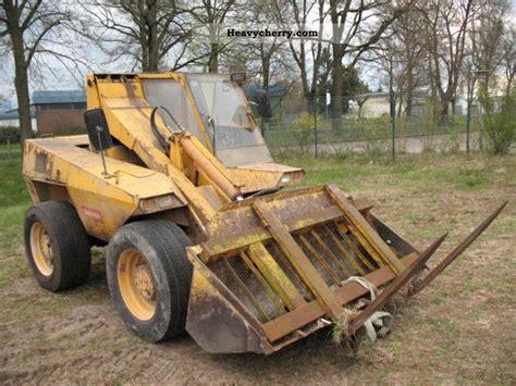 Home 1 5 Kg Cat By F J Pet Shop sambron type j 24 s loader 1983 wheeled loader
