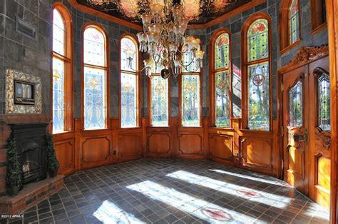 victorian interiors victorian gothic interior style victorian interior